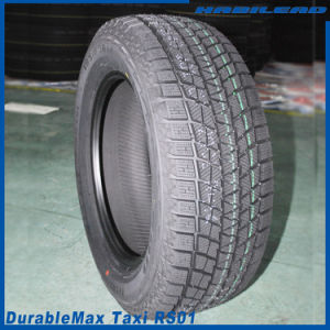 165/70 R13c 165/70r13 Cheap Radial Passenger Car Tires pictures & photos