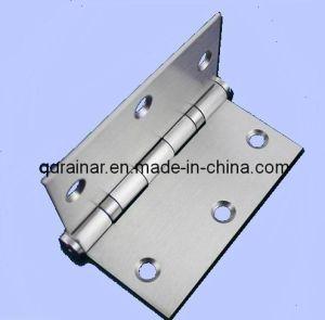 Door Gate Hinge/ Cabinet Hinge/ Cupboard Hinge