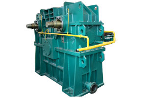 Gear Box of Finishing Mill Line pictures & photos