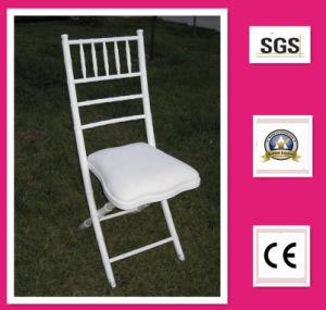 50% Discount Quality Folding Chiavari Chair