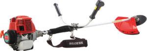 4-Stroke Brush Cutter, Gasoline Brush Cutter, Grass Trimmer, Grass Cutter (BC139F) pictures & photos
