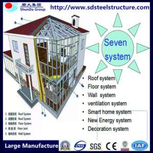 Modular Building-Modular House-Modular Home pictures & photos