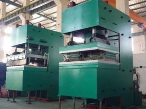 Sidewall Conveyor Belt Vulcanizing Press pictures & photos