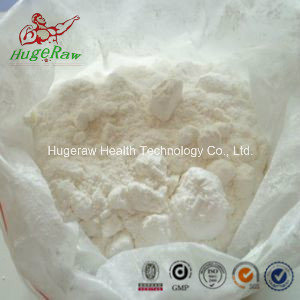 Pharmaceutical Steroid Hormone Testosterone Decanoate Anabolic Steroid pictures & photos
