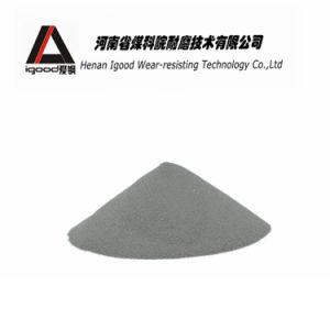 Heavy Metal Alloys Ferro Vanadium Powder Used in Cladding pictures & photos