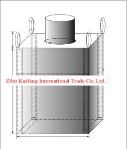 1 Ton Factory Direct Provided Ton, Big Bag (KF2178)