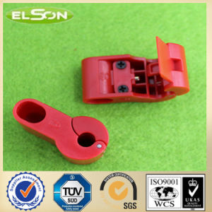Anti Theft Magnetic Alarm EAS Security Hook Stop Lock (AJ-STOP-002) pictures & photos