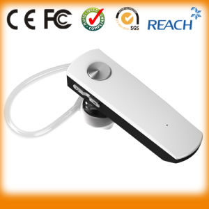 High Quality Bluetooth Headset Wireless in Ear Headphone Earbuds pictures & photos
