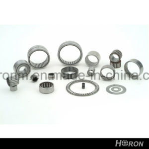Needle Roller Bearing (K 73X79X20) pictures & photos