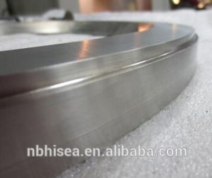 High Speed CNC Machining-Metals Parts pictures & photos