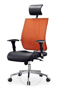 Best Seller Office Mesh Chair