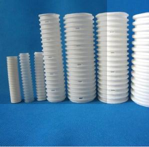 PVC Pipes/CPVC Pipes/PPR Pipes for Water Supply
