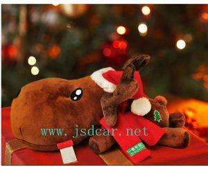 Car Odor Bamboo Charcoal Bag (JSD-P0177) pictures & photos