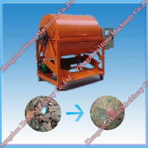 Printed Circuit Board Recycling Machine From China Supplier pictures & photos