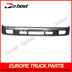 Front Bumper for Volvo Truck Parts pictures & photos
