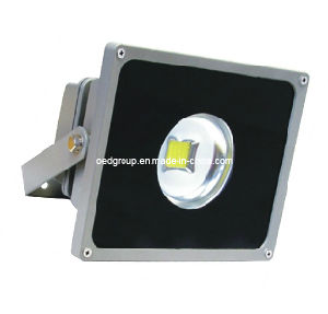 50W LED Projector Lights with 45 Degree and 100-240VAC pictures & photos