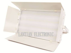LED 144W Panel Cool Light pictures & photos