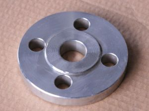 Best Price Titanium Blind Flange pictures & photos