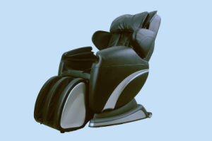Shiatsu Massaging Office Chair Cushion with Heat pictures & photos