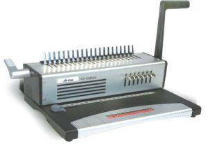 Desktop Binding Machine (YD-CM660) pictures & photos