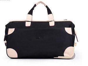 Designer Cheap Trolley Travel Messenger Bag pictures & photos