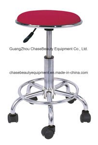 Various Colors Stool Chair Master Chair Salon Chair Selling pictures & photos