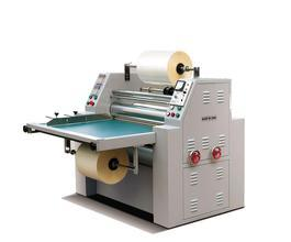 Hot Sale Laminator in Good Price pictures & photos