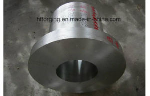 API Q1 Certified Forgings for Valve pictures & photos