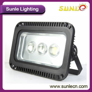 120 Watt Exterior High Power LED Flood Light (SLFW212 120W) pictures & photos