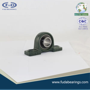 Chrome Steel UCP206 Bearing Pillow Block Bearing pictures & photos