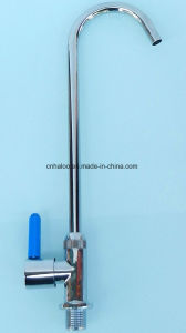 Water Taps for Kitchen or Water Boliers pictures & photos