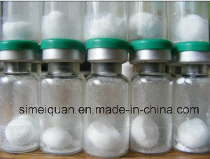 Legal Safe Peptide Argpressin Acetate for Chemical Research Hormones Bodybuilding pictures & photos