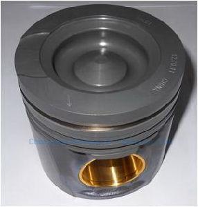 Original/OEM Cummins Diesel Engine Spare Parts Valve Spring pictures & photos