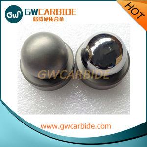 Tungsten Carbide Balls and Seats pictures & photos