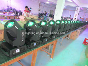 7r 230W Moving Head Light / 230W Sharpy Beam Light pictures & photos