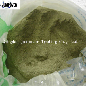 Kelp Meal Fertilizer, Organic Seaweed Fertilizer