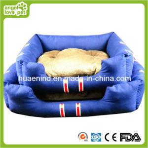 Supplies Exporter Pet Bag Mat Cave pictures & photos