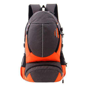 2017 New Outdoor Mountaineering Bag Leisure Sports Bag (GB#0909) pictures & photos