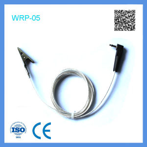 Feilong Factory Direct Sale Car Alligator Clip K Thermocouple pictures & photos