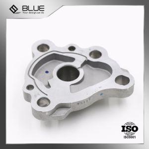 Custom Precision Aluminum Casting with Good Price pictures & photos