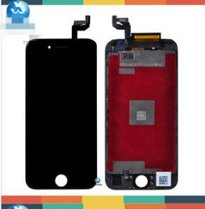 Touch Screen Panel with LCD Screen for iPhone 6s A1633 A1688 A1700 pictures & photos