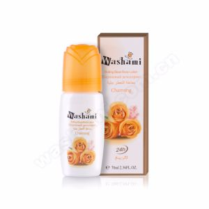 Washami Cleanlily Fresh Anti-Perspirant Oxter Deodorant Lotion Roll on pictures & photos