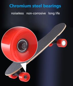 Self Balancing Boosted Boards for Sale pictures & photos