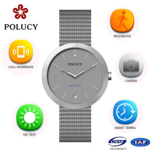 Fashion Stylish Multi-Function Sport Smart Watch pictures & photos