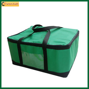 Food Delivery Bags Insulated Pizza Bags Thermo Pizza Bag (TP-PB024) pictures & photos