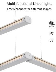 Modern Luminaire/ Office Luminair/ Linear Lights pictures & photos