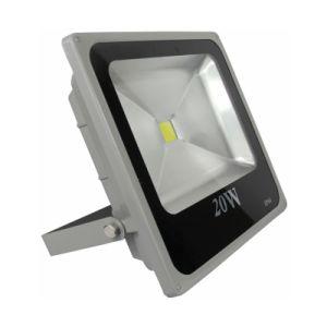 IP65 Hot Sale 20W COB LED Flood Light pictures & photos