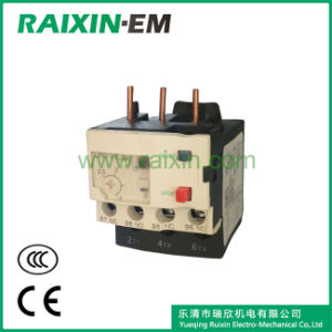 Raixin Lrd-12 Thermal Relay 5.5~8A pictures & photos