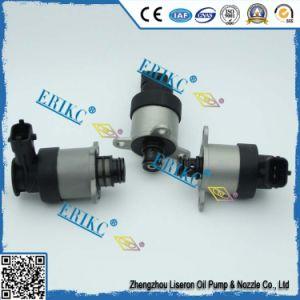 Erikc Diesel Pump Fuel Control Valve 0928400805 and Bosch 0928 400 805 Fuel Pressure Regulator/Valve 0 928 400 805 pictures & photos