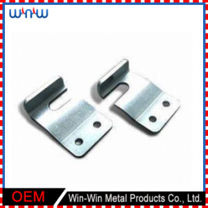CNC Parts Custom Precision Die OEM Sheet Metal Stamping pictures & photos